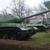 東欧旅行記⑱ ポーランド編 ~Military Day~