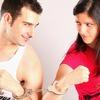 恒久不変の恋愛テクニックは、ことわざに凝縮されているのかもしれない