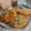 カルディでおすすめのお菓子!(クッキー)カルディマニアが選ぶ8種と口コミ