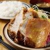 【オススメ5店】池袋(東京)にある洋食屋が人気のお店