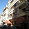 モロッコ1人旅行記 カサブランカ 私が泊まったおすすめのホテル Hotel Astoria ホテル アストリア