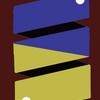 Pythonでサブコマンドを持つCLIを使えるパッケージをつくった