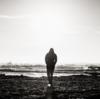 孤独と戦う方法