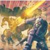 【ゲートルーラー 1人用 地獄の次元断層戦】ゲームの遊び方公開!ゲートルーラー一人プレイ・地獄の次元断層戦が公開へ!