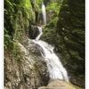 県内の温泉宿で一人旅気分を満喫!塩原温泉「本陣」につくまで