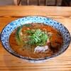 【麻辣小麺】本場の中華の麺料理が豊富に揃います(西区楠木町)