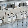 成田空港で4時間立ち往生:海外渡航時は搭乗機のチェックイン開始時刻に要注意
