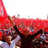 クルド国家は実現しない🇹🇷③(トルコ・エルドアン大統領の対クルド戦略)