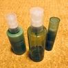 メンズ化粧水のおすすめは無印ハーバルシリーズで決まりっ!コスパも最高!