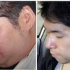 95kg以上痩せて理想の体重になったからこそ、ダイエットに成功した人に言いたいこと【意識を変えるtips】