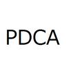 【今日のPDCA】今日の反省と明日の目標☆