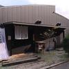 那珂川町の油山牧場も~も~らんど先にある蕎麦屋「手打ち蕎麦 蕎花(きょうか)」