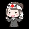 日本ダービー(東京優駿)予想〜サトノラーゼン、マイネルフロストを探せ!