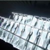 【NCT】nct127、nctdream、nctU、nct2018が出演したSBS歌謡大祭典の映像【動画】