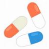 シリーズ依存症④ ~薬物依存って何? 処方薬、市販薬への依存って?~