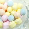 低血糖対策にラムネ携帯