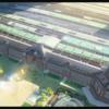 """「君の名は。」の聖地巡礼東京編のまとめ。その2「東京駅」Real life locations summaries in Kimi no Na wa or Your Name. No.2 """"Tokyo Station"""""""