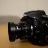 D750 ✖ leitz wetzlar R 35mm F2.8 ✖ 香港 !!