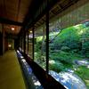 京都・洛中 - 紫織庵(旧川崎家住宅)の特別公開