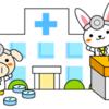 JCHO相模野病院 秋の市民公開講座のお知らせ