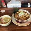 【美味】松本市にある中華そばの美味しいお店