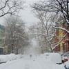 【解決策】地方の雪はき問題の解決策を考える。