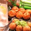 【オススメ5店】神戸(兵庫)にあるたこ焼きが人気のお店