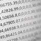 インシデントレスポンス初動対応時のデータ収集ツール