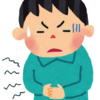 お弁当の雑菌には熱湯消毒が◎!消毒方法と雑菌を増やさないお弁当作り