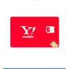 Apple、Y!mobile SIMカードの取り扱い開始