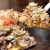 【オススメ5店】須磨・垂水・西区・兵庫・長田(兵庫)にあるお好み焼きが人気のお店