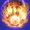 ポケダン救助隊DX プレイメモ17 「星の接近」