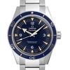 """有名ブランドの高価な""""機械式自動巻き""""腕時計にある2つの欠点"""