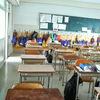 2007/4/9 高校の入学式