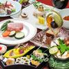 【オススメ5店】錦糸町・浅草橋・両国・亀戸(東京)にある懐石料理が人気のお店