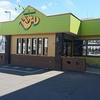 【オススメ5店】帯広・釧路・北見・河東郡(北海道)にあるパスタが人気のお店
