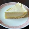【レシピ】炊飯器でチーズケーキ&コストコのクリームチーズ