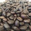 グアテマラコーヒー!