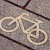 自転車に乗る時に購入すべき必須アイテム10選をご紹介します
