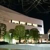 12/30 ときめき宣伝部ワンマンライブ 大宮ソニックシティ