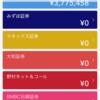 【IPO】最終戦 SKIYAKI[すきやき](3995)ブックビルディング 抽選結果
