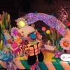 2019年11月23日の『Miracle Gift Parade(ミラクルギフトパレード)』出演ダンサー配役一覧