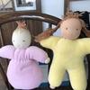 久々の人形講習会