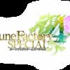 「ルーンファクトリー4スペシャル」任天堂Switch!7月25日発売予定!ルーンファクトリー5も2020年に発売予定