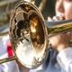 管楽器・教育楽器の飛沫可視化実験 ヤマハが動画公開中