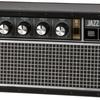 ジャズコーラス型のBluetoothオーディオ!「Roland JC-01 Bluetooth Audio Speaker」!超かわいいブルートゥーススピーカー!