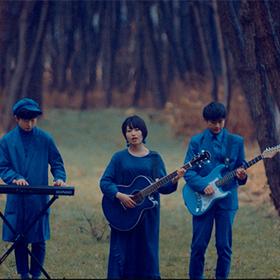 青森で話題の高校生、「No title」が初となる「rain stops, good-bye」MVを公開