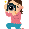 【LINE Pay】今日まで(2019/04/01~2019/04/17)LINE Payをビックカメラで使うと最大20%ポイント還元!【まだやるか】