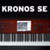 【シンセ】KORGの『KRONOS』が人気の理由。KRONOS SEが出て思うこと