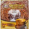 【Old Town White Coffee】マレーシア・クアラルンプールでおすすめのレストラン 『オールドタウン・ホワイトコーヒー』』